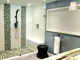 bathtub wall replacement post bathtub wall surround install tub shower surround replacement