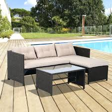 outsunny patio furniture assembly instructions outdoor reviews parts