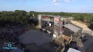 Nutty Brown Amphitheater Slubne Suknie Info