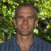 John Spillman - Technical Developer, Account Manager & Trainer for  CakeSystems Software - Earth Advantage | LinkedIn