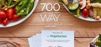 discover easy recipes for healthy meals under 700 calories