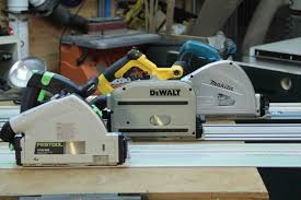 festool track saw ts 55. this article encompasses the results of a dewalt festool and makita track saw head to head, which includes our choices for best in variety ts 55 o