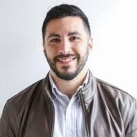 Tyler Marino - Producer - Mirada Studios | LinkedIn