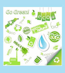 go green ideas for office. 10ideasforgreencsrbusinessinitiatives go green ideas for office o
