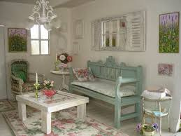 country living room furniture. Living Room French Country Pictures Contemporary Chandelier Farmhouse Decorating Ideas Best Sofa Furniture