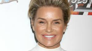 Yolanda Foster Hairstyle andy cohen weighs in on yolanda fosters divorce and is clearly on 2713 by wearticles.com