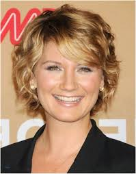 34 Lovely Short Layered Hairstyles Thin Hair Picture Short