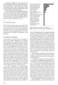 5. Les Monnaies La Première Grande Catégorie De Marqueurs Est ...