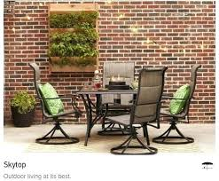 outdoor furniture set lowes. Best Patio Furniture Covers Ideas Lowes Outdoor For Bench On And Chair Cushion Set