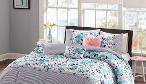 comforters long comforter dimensions beyond light brown fluffy pintuc white bath navy down sets sheets dorm