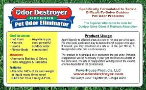 yard odor eliminator homemade best pet ideas on odors and remove dog simple green outdoor gre