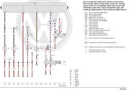 seat toledo 1 6 2012 6 png wiring diagram for 2001 vw jetta schematics and wiring diagrams 97 wiring diagrams fuses