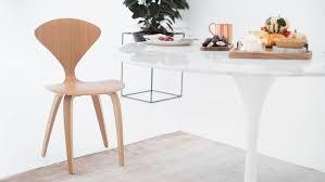 knock off modern furniture. Bedroom Barcelona Chair Knock Off Mid Century Modern Furniture Soapp Culture Offs I