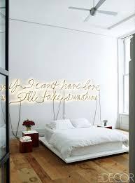 Interior Design For Bedroom Walls 38 Inspiring Modern Bedroom Ideas Best Modern Bedroom Designs