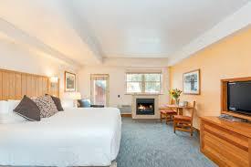 camel s garfden hotel deluxe room