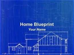 architecture blueprints wallpaper. Blueprint Templates Architecture Blueprints Wallpaper