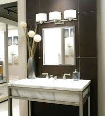 ikea lighting bathroom. Ikea Lighting Bathroom Gallery Of Musik T