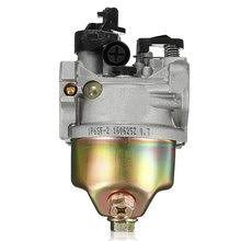 Best value <b>Carburetor Mtd</b> – Great deals on <b>Carburetor Mtd</b> from ...