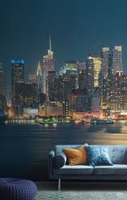 New York Skyline Wallpaper For Bedroom 17 Best Ideas About City Wallpaper On Pinterest Iphone 6