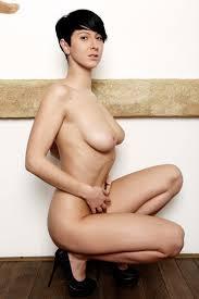 Emylia Argan Womanly MOTHERLESS.COM