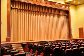 Seating Chart Berklee Performance Center Seating Chart Park Theatre Rhode Island Center For The
