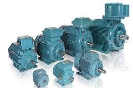 low voltage flameproof ie2 motors flameproof motors motors and product catalog
