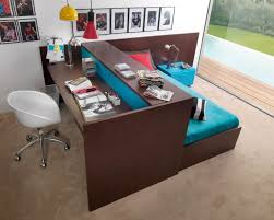 Marvelous So, What Do You Think About Unusual Desk Bed For Adults Above? Itu0027s  Amazing, Right? Just So You Know, That Photo Is Only One Of 17 Desk Bed For  Adults ...