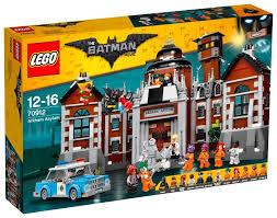 <b>Конструктор LEGO</b> The <b>Batman</b> Movie 709... — купить по ...