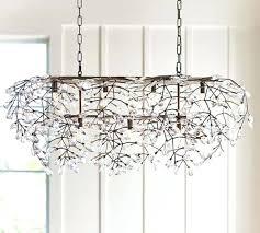 rectangular crystal chandelier amazing rectangular crystal chandelier s rectangular crystal chandelier uk rectangular crystal chandelier