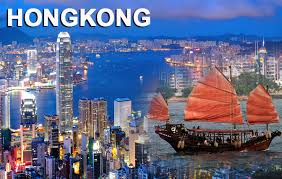 Image result for hong kong business