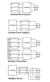 line reactors line reactor diagrams and applications line reactor application diagrams