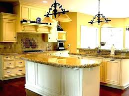 mobile home kitchen cabinets mobile home kitchen cabinets remodel mobile home kitchen cabinet best replacement kitchen