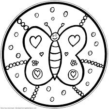Lusso Mandala Disegni Da Stampare E Colorare Migliori Pagine Da