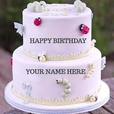 Birthday Quotes Edit Name Birthday Card With Name Editor Info