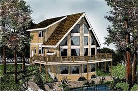 119 1046 2 bedroom 1770 sq ft vacation homes house plan 119 1046