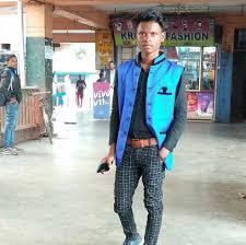 Alex Surin - Home   Facebook