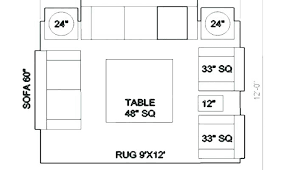area rug sizes average room dimensions standard living size interior images typical area rug sizes in area rug sizes