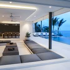Anjuna 2 Beach House Anjuna Beach House Interior Design