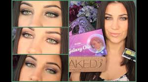best eyeshadow for blue eyes and light brown hair beautiful