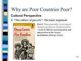 pols foundations of comparative politics ppt  49 why