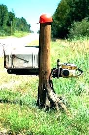 Creative mailbox ideas Cool Unique Mailbox Post Ideas Mailbox Post Ideas Mailbox Post Ideas Mailbox Ideas Mailbox Post Ideas Home Home Ideas Pro Unique Mailbox Post Ideas Home Ideas Pro