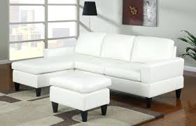apartment size leather furniture. Small Apartment Sectional Size Leather Sofa Bed Furniture