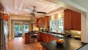 ceiling fan for kitchen. ceiling:fantastic kitchen ceiling fans lowes appealing exhaust fan flush astounding hampton bay for n