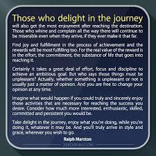 Quotes (BLOG) Zero Dean thinks… | Page 8 via Relatably.com