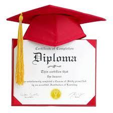 Секреты успешного написания дипломной работы Физкультура на  Секреты успешного написания дипломной работы
