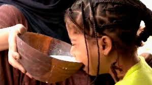 """Résultat de recherche d'images pour """"fille mauritanienne photo."""""""
