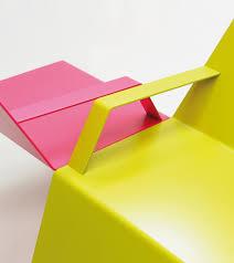 de vous a moi break out furniture de tf urban architonic