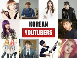10 korean you channels you need to know