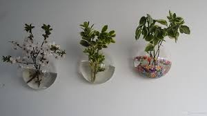 aluminum custom planters