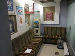 dental office interior. Dental Office Interior Design Gallery Inspirational Ajit Multispeciality Clinic S Sabarmati